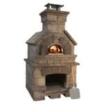 Bristol Brick Oven