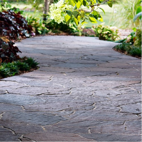 Belgard Pavers Mega Arbel Patio Supply